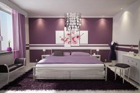 Pareti Grigio Abbinamenti: Dilemma colore infissi in base a pareti.